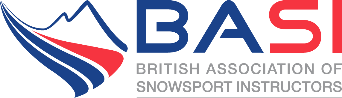 BASI - Become a ski or snowboard Instructor